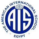 American International School of Egypt - East Campus